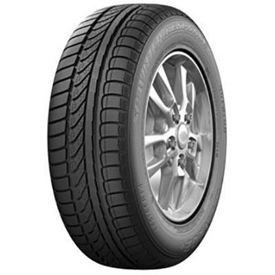 Dunlop SP Winter Response 155/70R13 75T MS