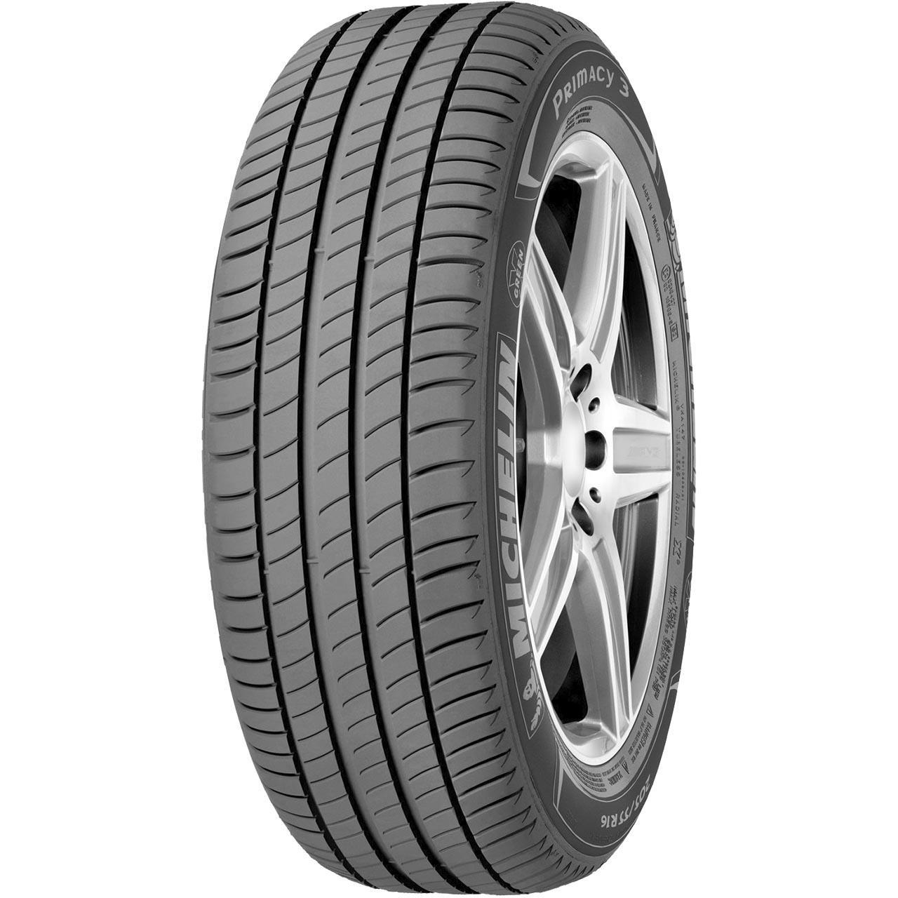 Michelin Primacy 3 245/45R18 100Y XL FSL AO