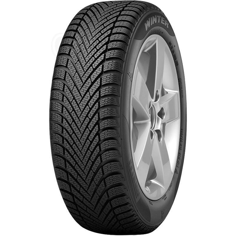 Pirelli Cinturato Winter 185/60R14 82T