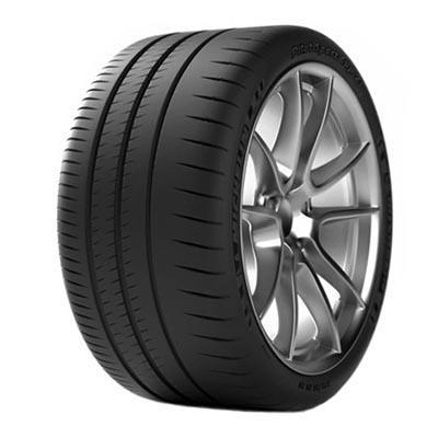 Michelin Pilot Sport CUP 2 285/30ZR20 (99Y) XL MO1