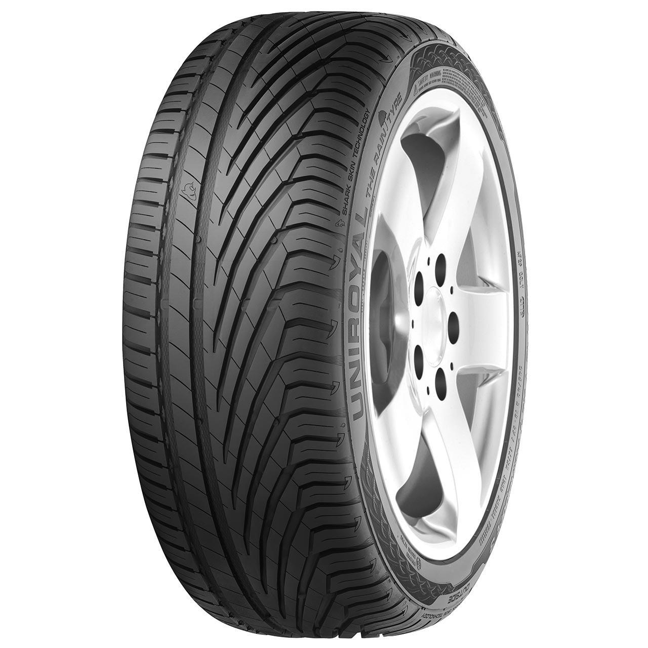 Uniroyal Rainsport 3 225/45R17 91V FR