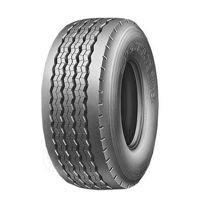 Michelin XTE 2 285/70R19.5 150/148J