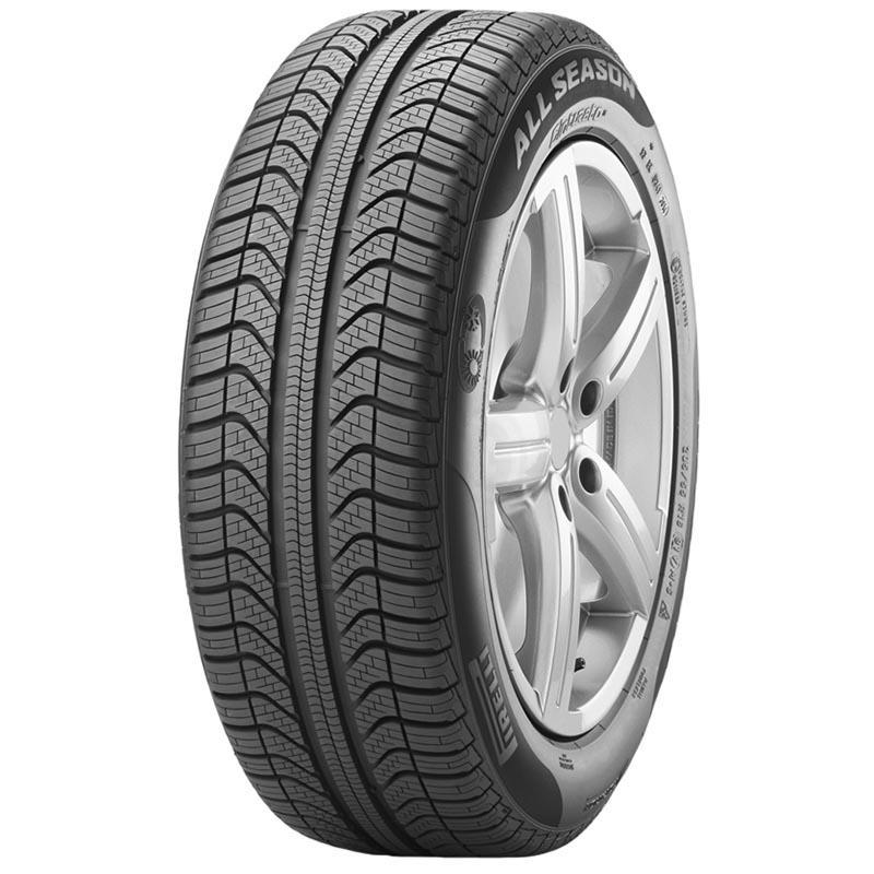 Pirelli Cinturato ALL Season 195/65R15 91V