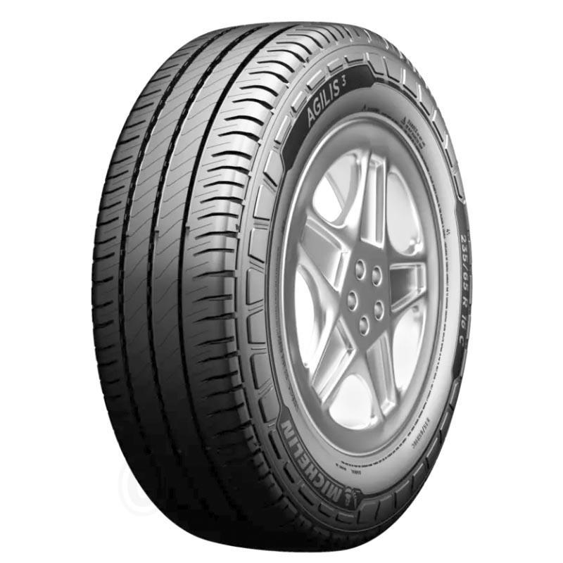 Michelin Agilis 3 205/75R16C 113/111R