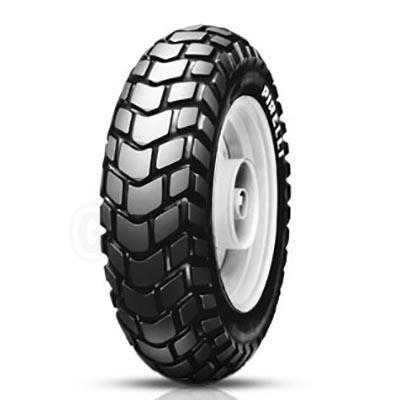 Pirelli SL 60 120/90-10 57J TL