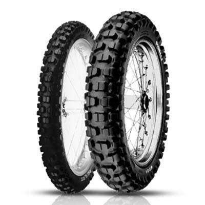 Pirelli MT 21 Rallycross Front 90/90-21 54R TT