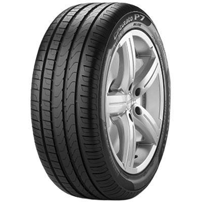 Pirelli Cinturato P 7 Blue 225/50R17 94H AO