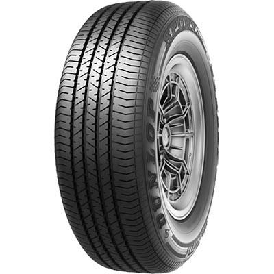 Dunlop Sport Classic 205/70R15 96W