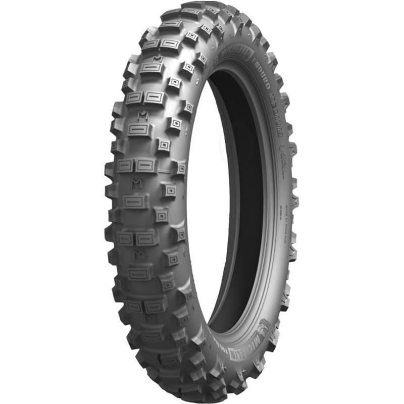 Michelin Enduro Medium Front 90/90-21 M/C 54R TT