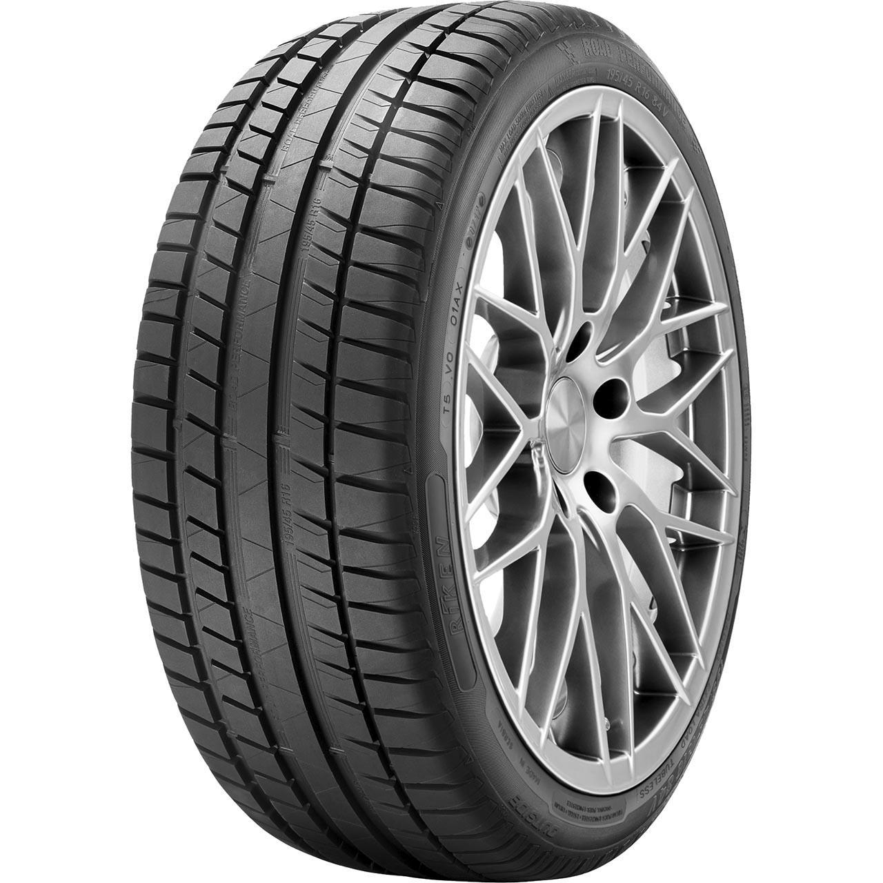 Riken Road Performance 205/55R16 91H