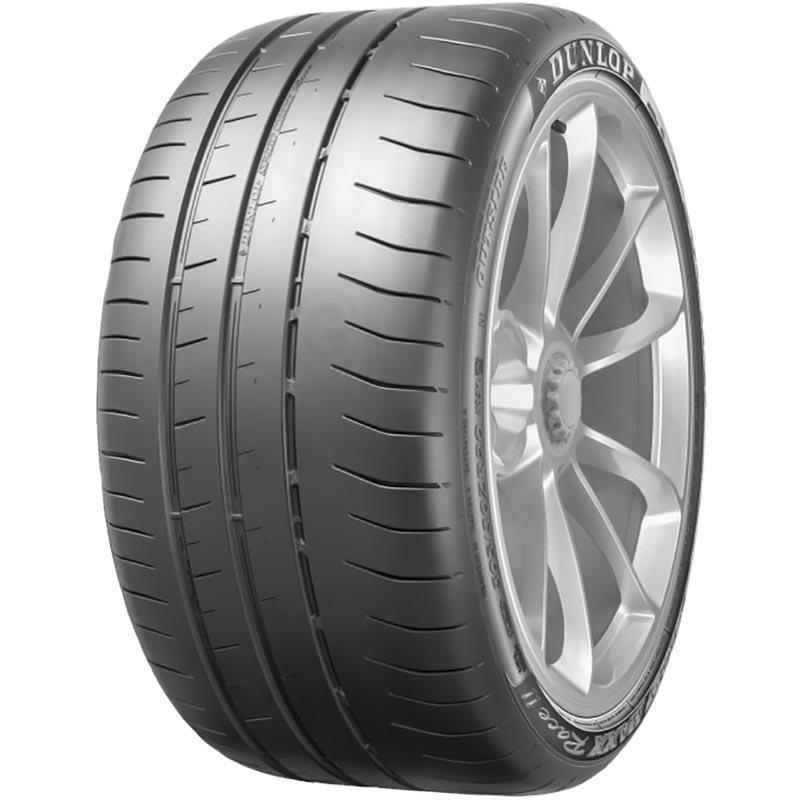 Dunlop Sport Maxx Race 2 305/30ZR20 (103Y) XL MFS N1