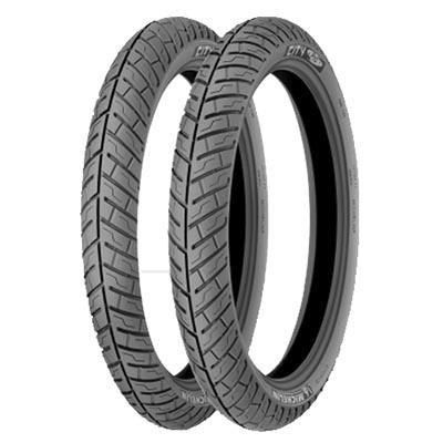 Michelin City PRO RF 2.25-17 38P TT