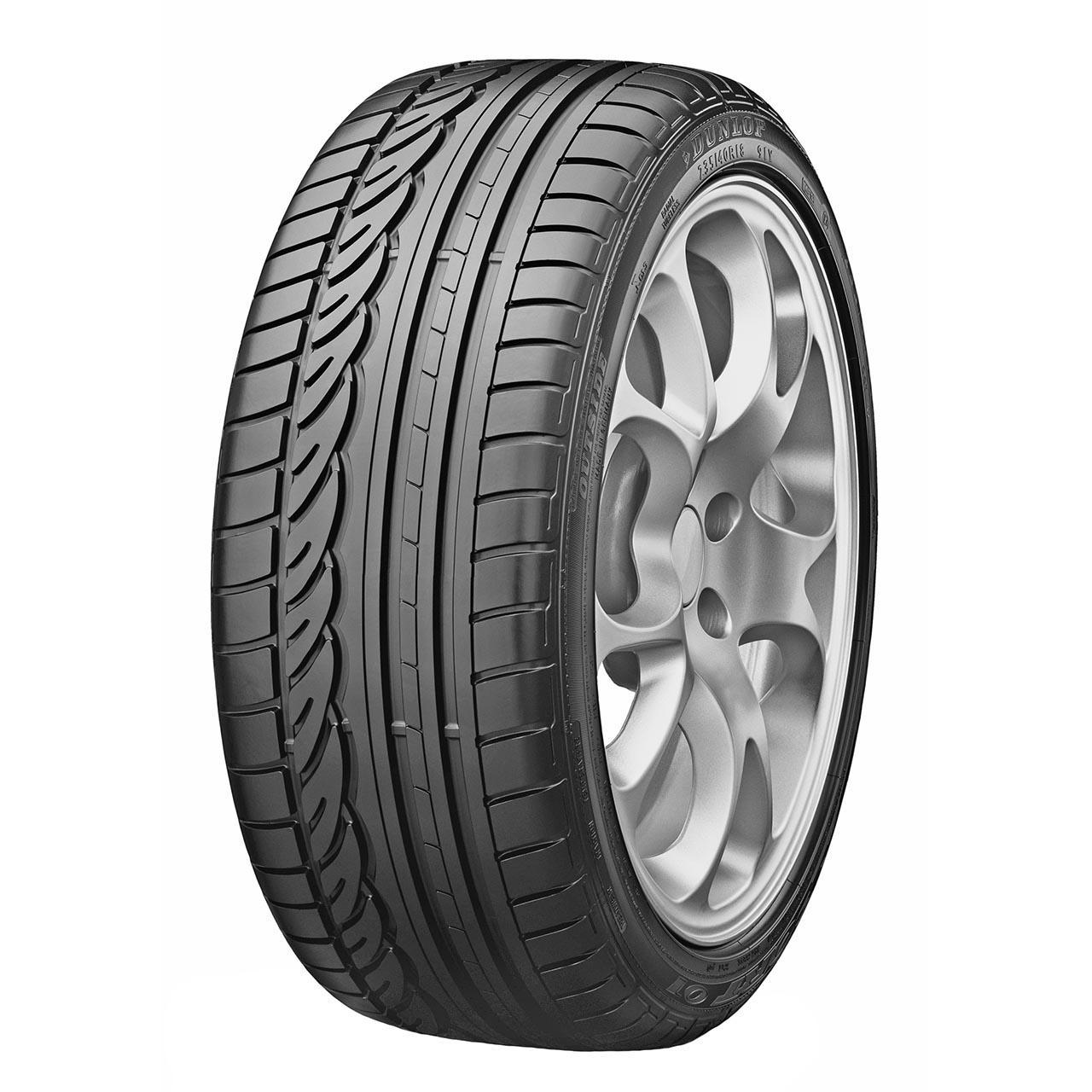 Dunlop SP Sport 01 235/50R18 97V MFS *