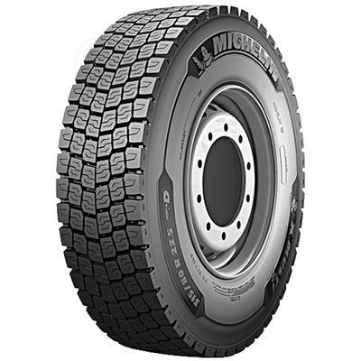 Michelin X Multi HD D 315/70R22.5 154/150L
