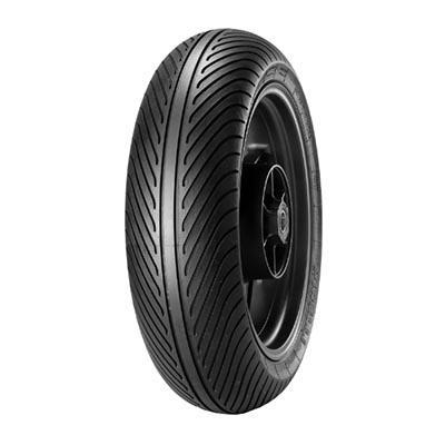 Pirelli Diablo Rain K469 SCR1 NHS Front 110/70R17 TL