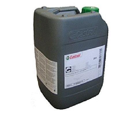 Castrol Edge Titanium FST TD 5W-40 20 Liter