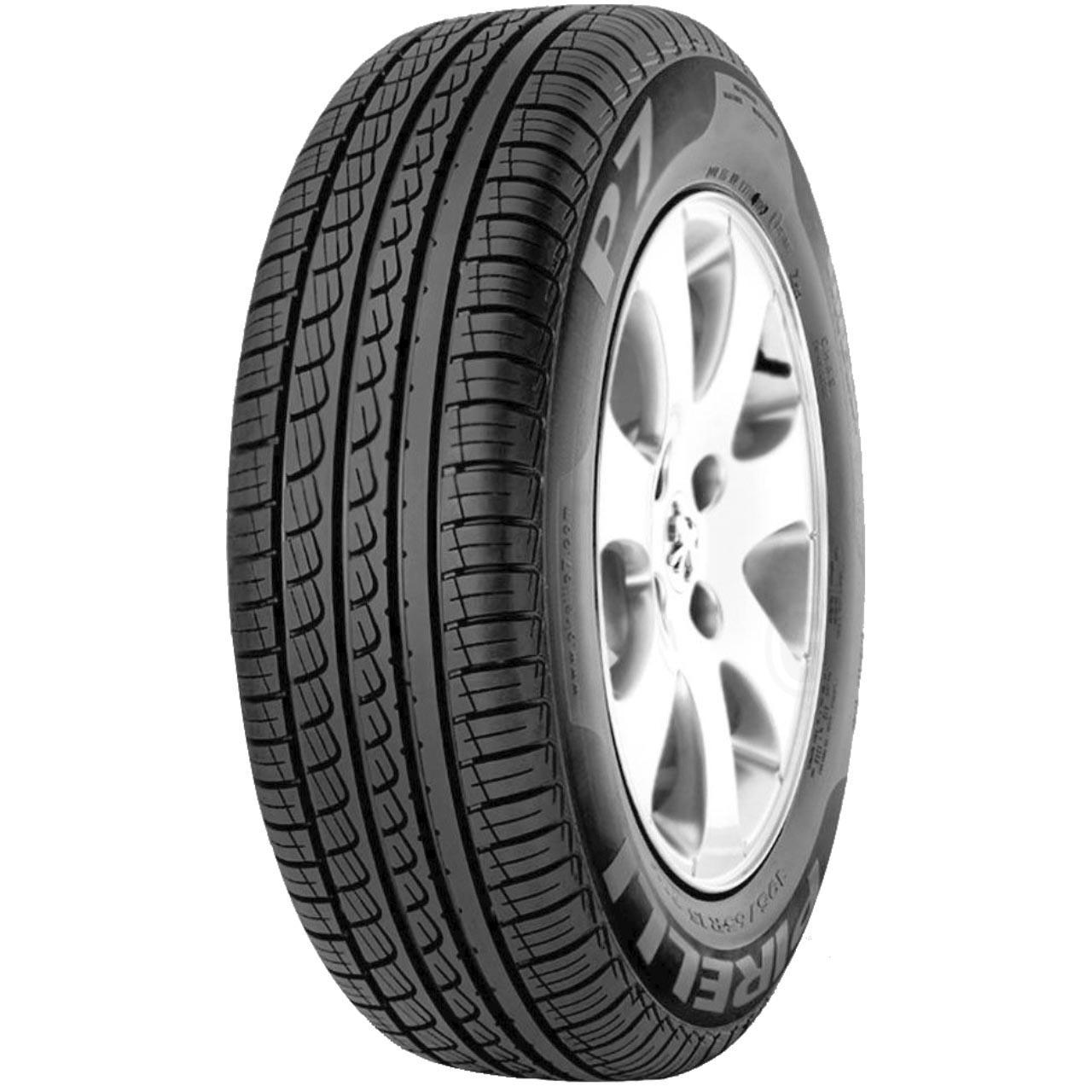 Pirelli P 7 205/55R16 91V (:)
