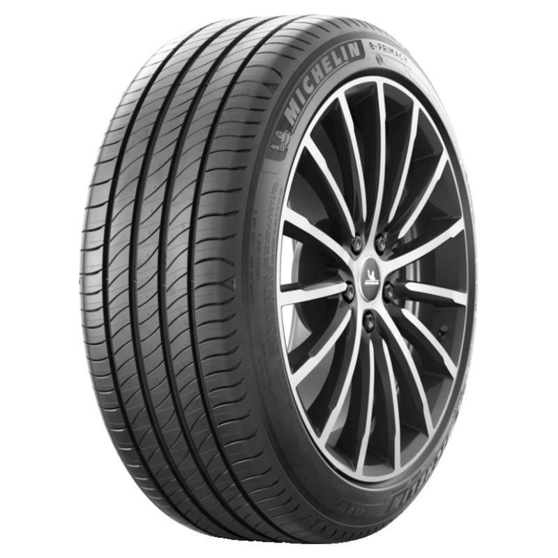 Michelin E Primacy 155/60R20 80Q