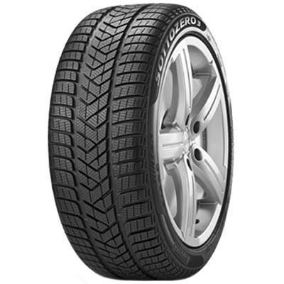Pirelli Winter Sottozero 3 225/50R17 98H XL AO