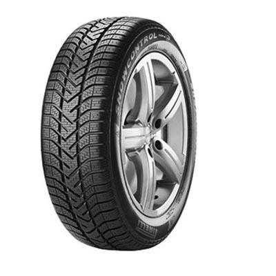 Pirelli Winter 210 Snowcontrol 3 205/55R16 91H