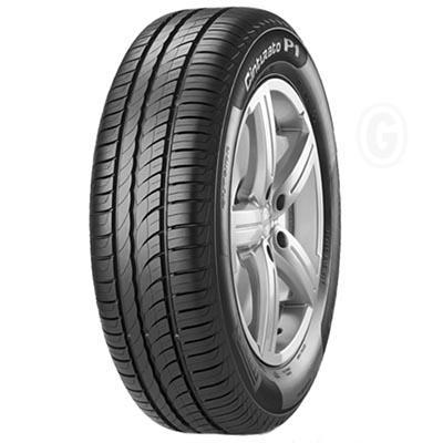 Pirelli Cinturato P 1 Verde 195/65R15 91H