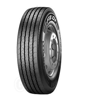 Pirelli FR01 305/70R19.5 148/145M