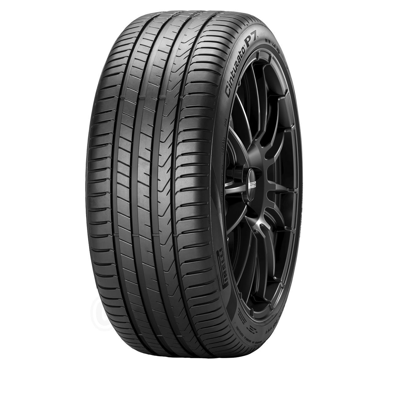 Pirelli Cinturato P7 C2 225/45R17 91Y MFS AO