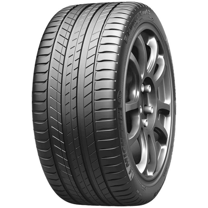 Michelin Latitude Sport 3 255/45ZR20 105Y XL MO