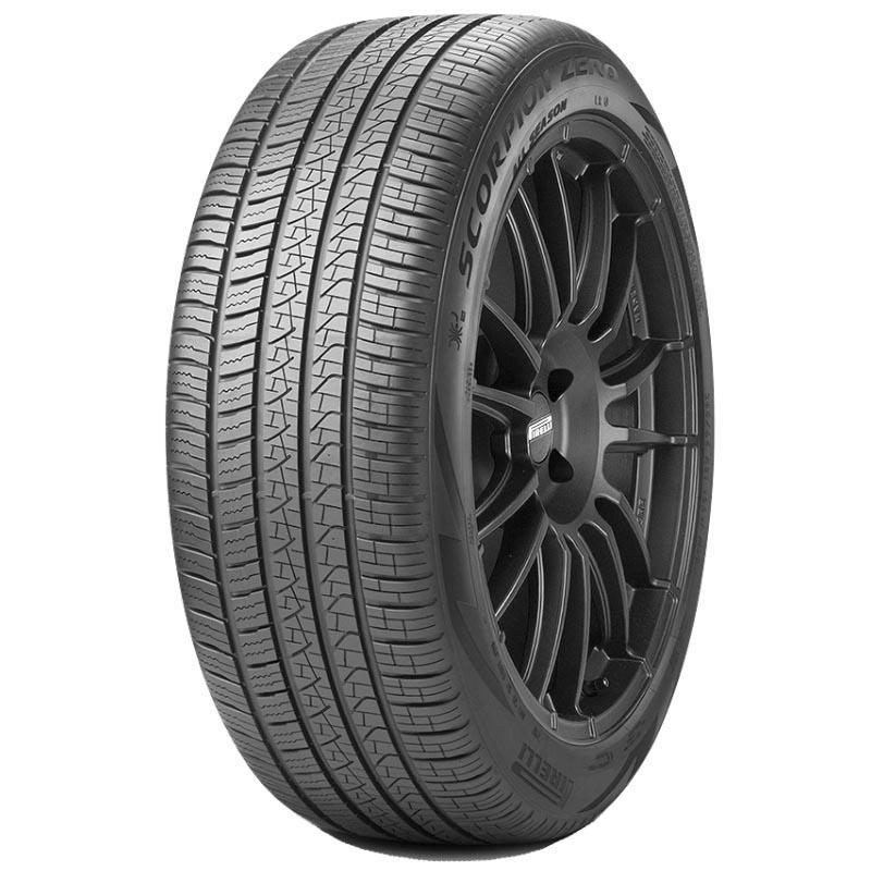 Pirelli Scorpion Zero AS 275/45R20 110H XL RFT *