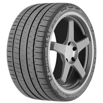 Michelin Pilot Super Sport 255/40ZR18 (99Y) XL MO1