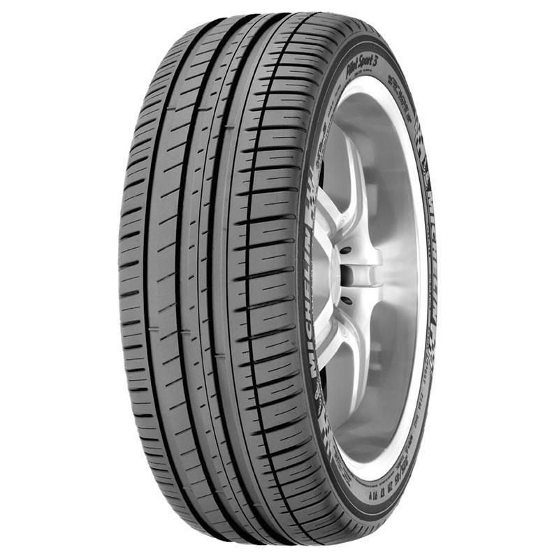 Michelin Pilot Sport 3 215/45R16 90V XL AO DT1