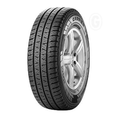 Pirelli Carrier Winter 205/65R15C 102/100T
