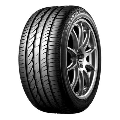 Bridgestone Turanza ER 300 A 205/60R16 92W ECOPIA RFT MFS *