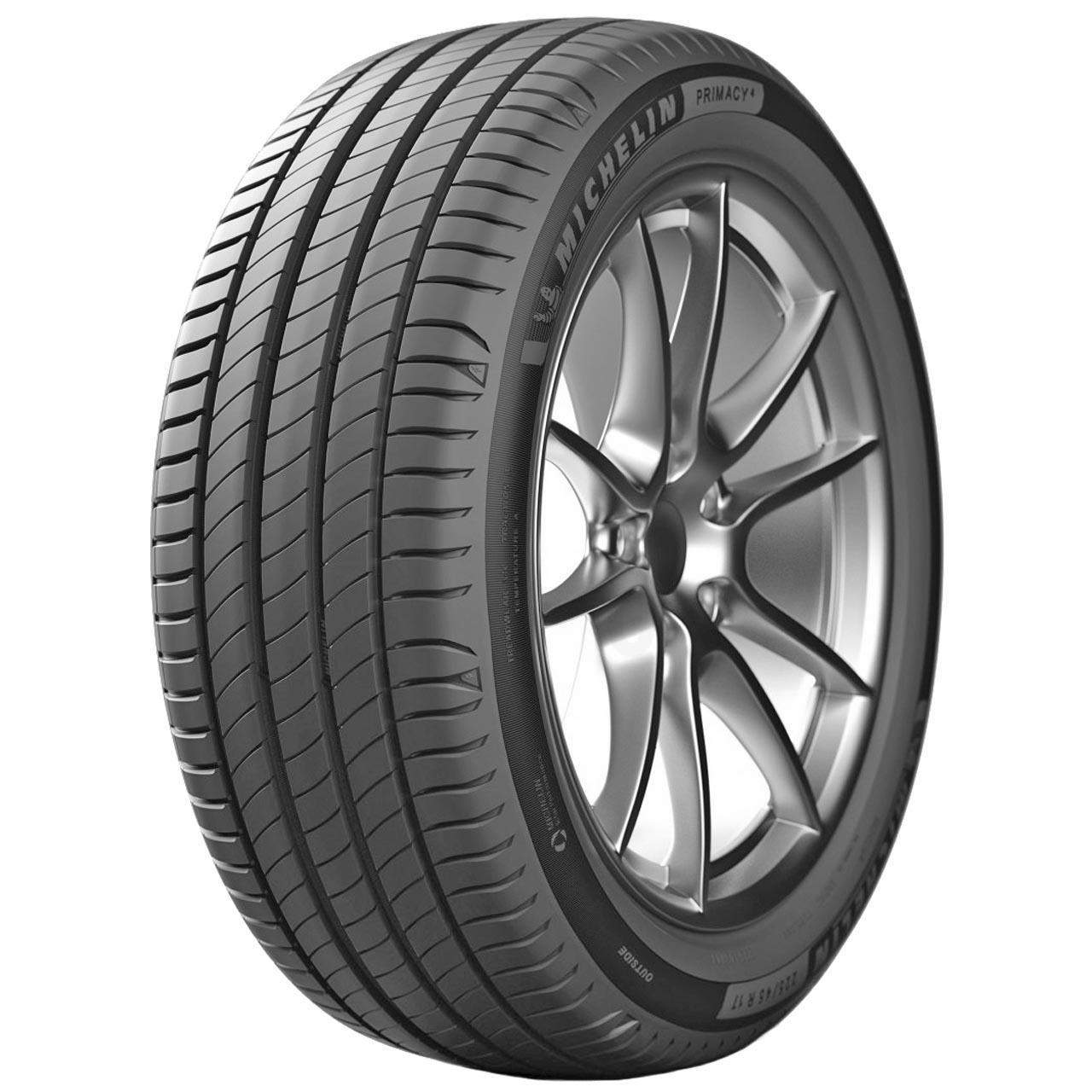 Michelin Primacy 4 205/55R16 91H E