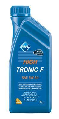 Aral HighTronic F 5W-30 1 Liter