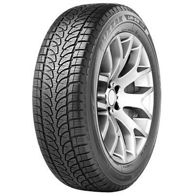 Bridgestone Blizzak LM80 EVO 255/50R20 109H XL AO