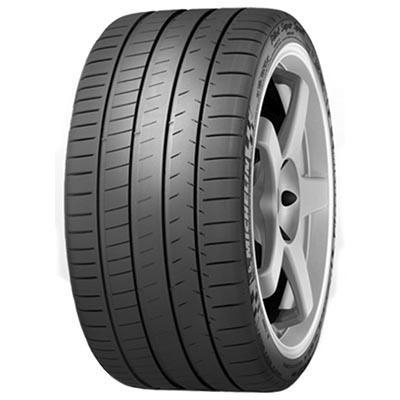 Michelin Pilot Super Sport UHP 255/35ZR19 (96Y) XL FSL