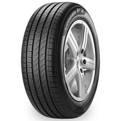 Pirelli Cinturato P 7 AS 225/55R17 97H RFT * MOE