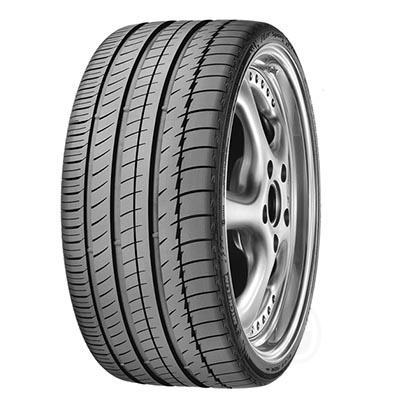 Michelin Pilot Sport PS2 245/35ZR18 92Y UHP XL FSL MO