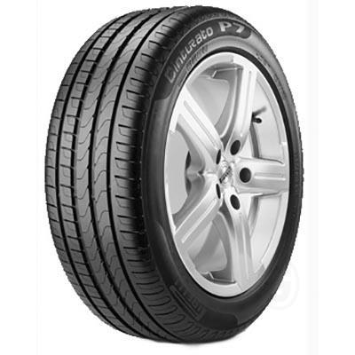Pirelli Cinturato P 7 225/45R17 91V ECOIMPACT