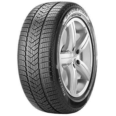 Pirelli Scorpion Winter 265/45R20 104V N0