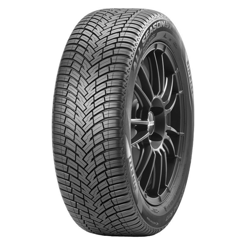 Pirelli Cinturato ALL Season SF2 215/65R17 103V XL