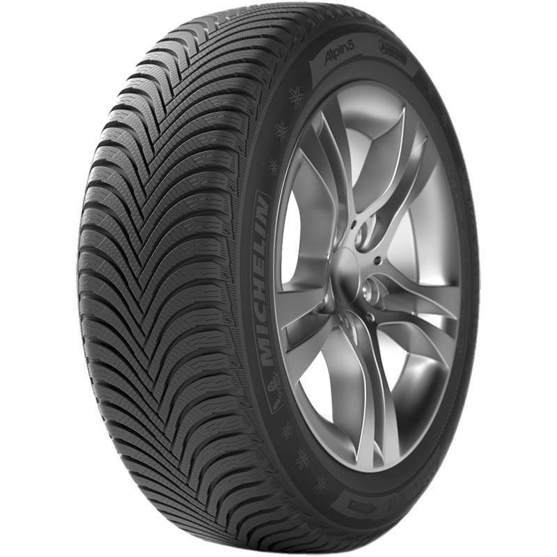 Michelin Alpin 5 205/60R16 92H AO