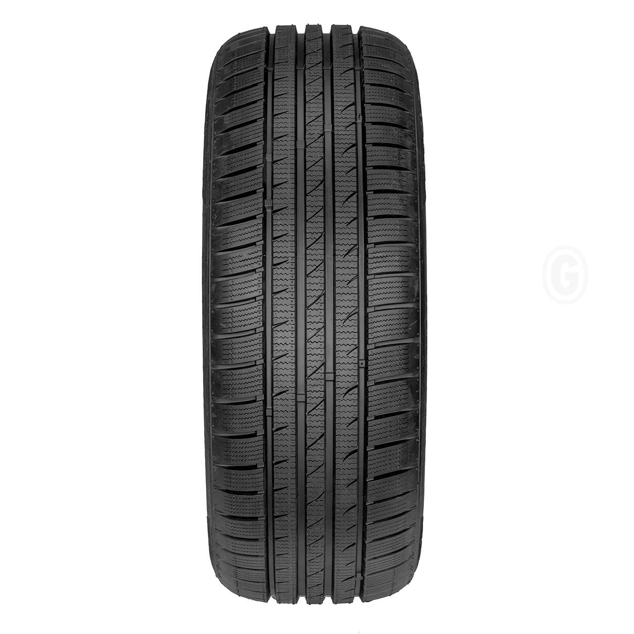 Fortuna Gowin UHP 225/45R17 94V XL
