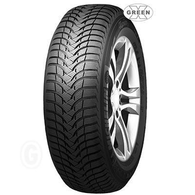 Michelin Alpin A4 225/55R17 97H *