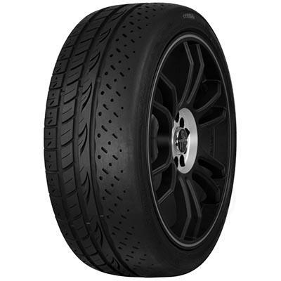 Syron Streetrace 225/45ZR17 94W XL