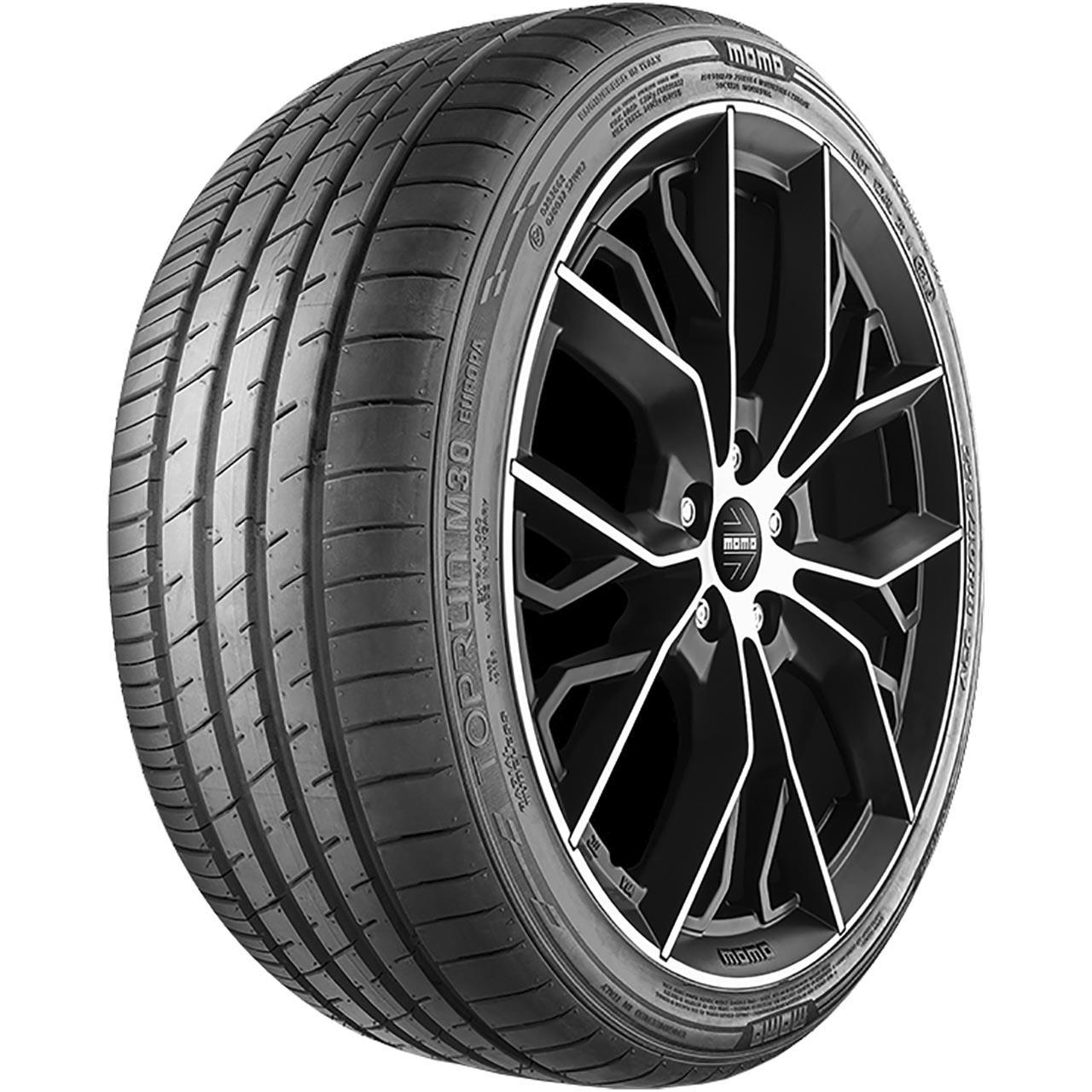 Momo Tire M 30 Europa 225/45R17 94Y XL