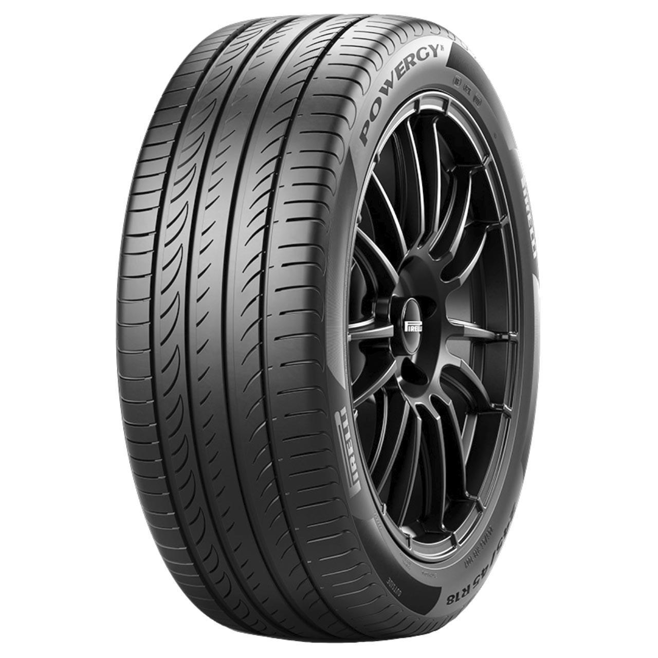 Pirelli Powergy 245/40R19 98Y XL