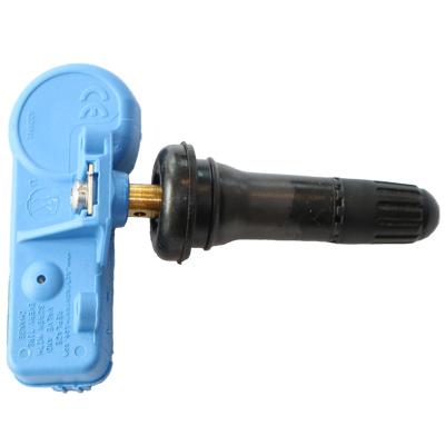 Schrader 3062 SCHRADER SNAP-IN GEN4 TYPE 433MHZ GM