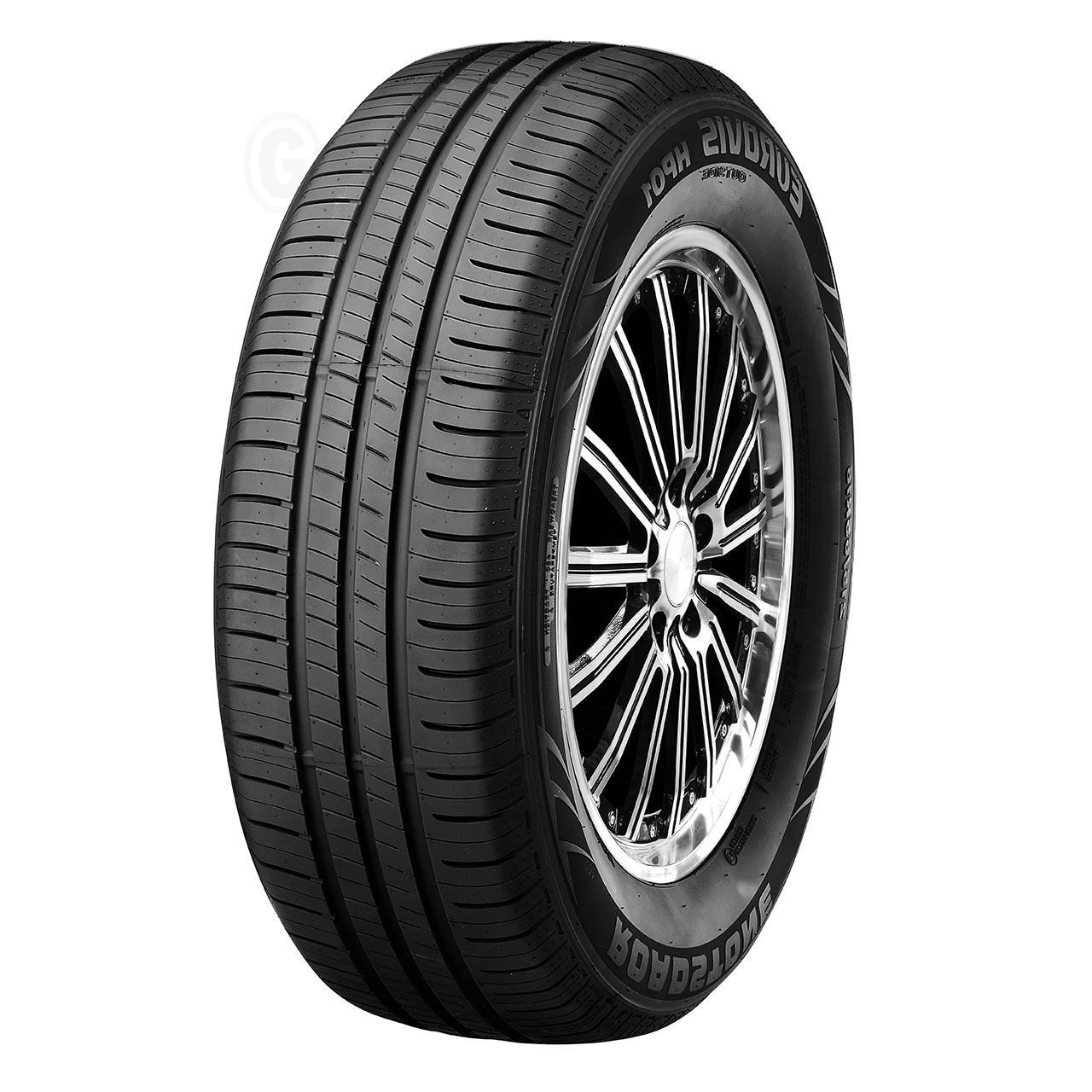 Roadstone Eurovis HP 01 235/60R16 100V